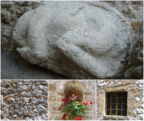 Poffabro stone