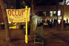 occupy-Christmas-10