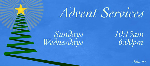 Advent Services