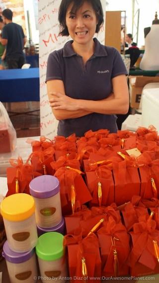Mercato Food Discovery-4.jpg