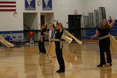 2012 Color Guard 33