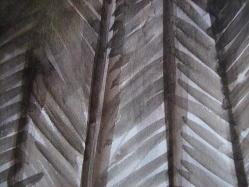 I always dream of Herringbone floors