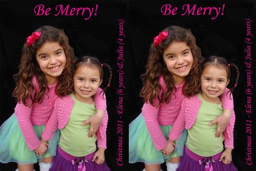 Christmas Card 2011.jpg