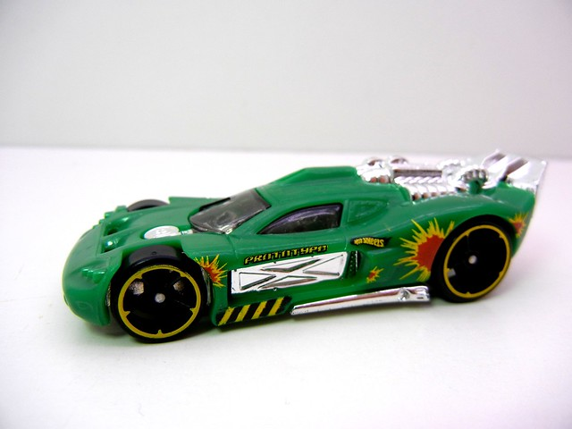 hot wheels holiday 8 packs (10)