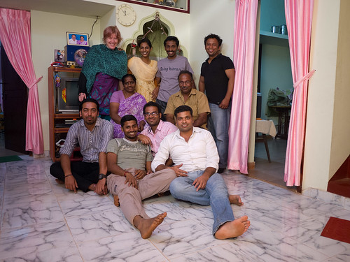 Goodbye Family Pics Karivellur 14.jpg