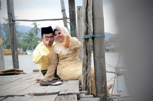 wedding-photographer-kuantan-melly-3-small