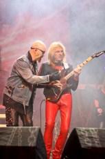 Judas Priest & Black Label Society-5097-900
