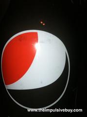 Pepsi Kick Logo