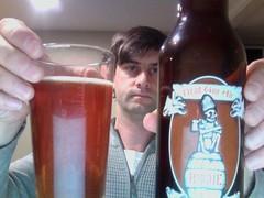 Dead Guy ale