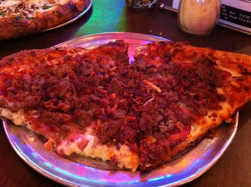 ingleside_pizza2