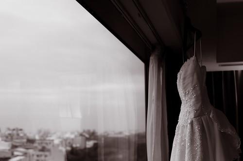 Flickr_008