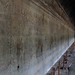 AngkorCity-34