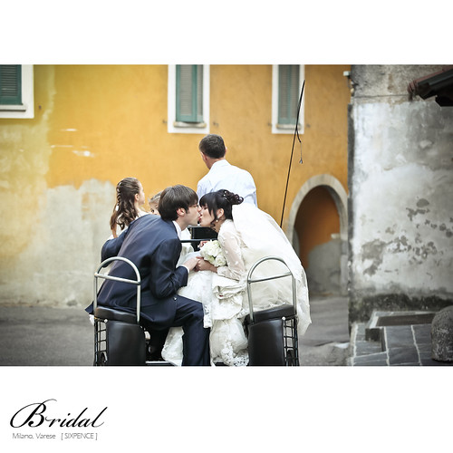 Milano_000_021