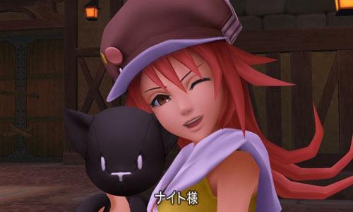 New Releases from Kotobukiya 12.0