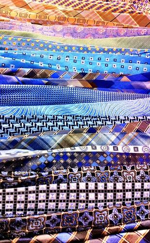 26/366: Tie one on by juanita805