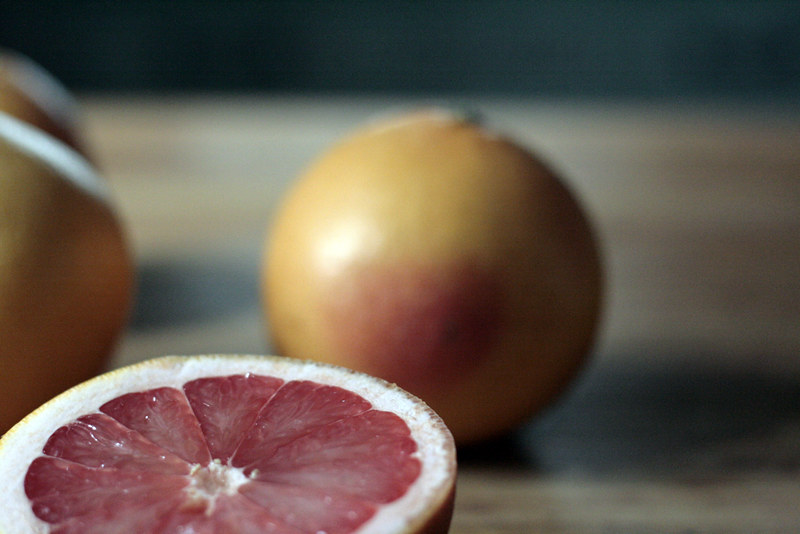 grapefruit 3