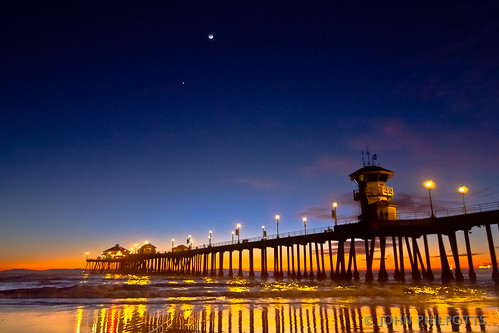 20120126_HUNTINGTON_BEACH_SUNSET-6417