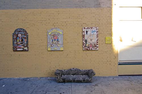 Sofa Free for Children
