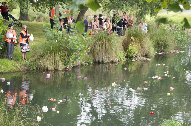 River of Flowers (2)