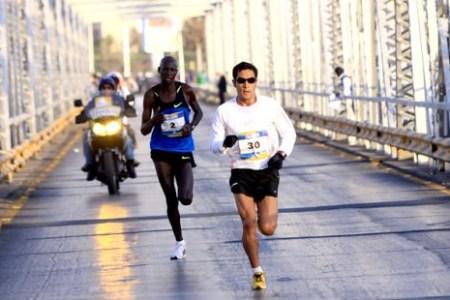 Maratón LALA