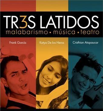 tres-latidos1