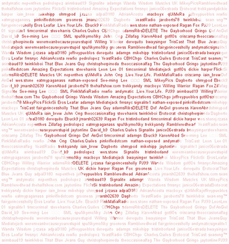 Happy Valentine's Day Friend! by VJnet