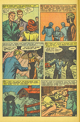 weird mysteries 8 pg 02