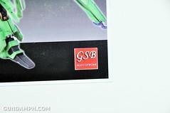Resin Kit 1 100 Kshatriya New Haul G-System-Best Unboxing (3)
