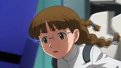 Gundam AGE Episode 21 The Shadow that Awaits  Screenshots Youtube Gundam PH (13)