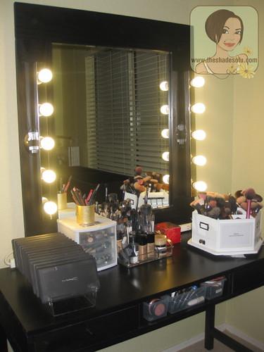 Makeup Mirror Light Bulb