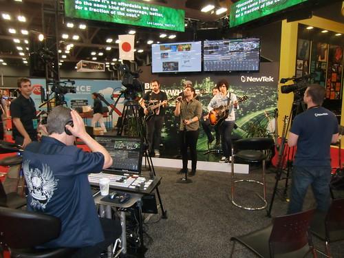 SXSW 2012 061