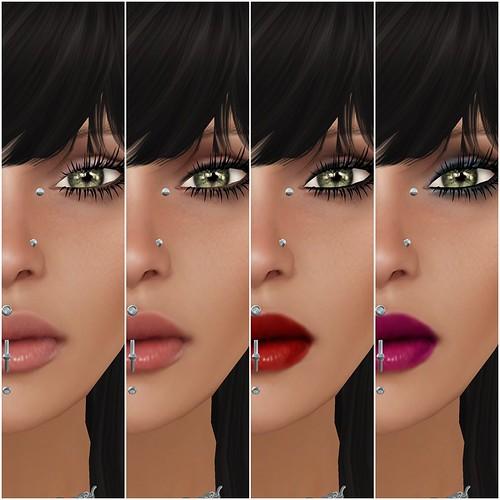 Roxanne1