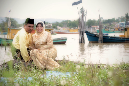 wedding-photographer-kuantan-melly-4-small