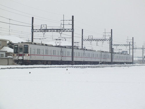 11659F @羽生〜川俣
