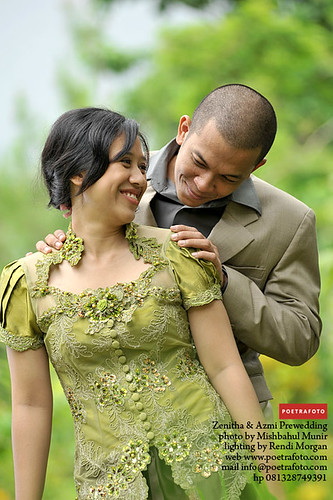 Fotografer Foto Prewedding Pre Wedding Yogyakarta Jakarta Bandung Semarang by POETRAFOTO - Fotografer Yogyakarta Indonesia