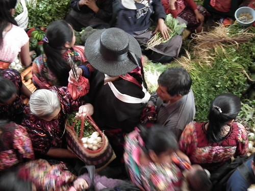 Chichicastenango - Guatemala 2012 (2)