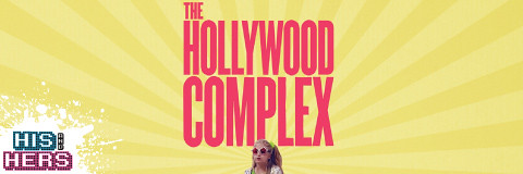 hollywood_complex