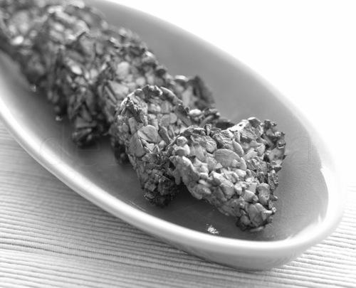 cookies cu alune (1 of 1)-9