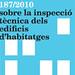 ITEarquitectes-decret187-2010