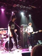 TheKills2009 028