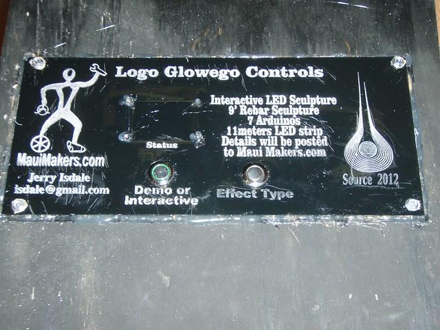 Laserbits Pro Color Fill