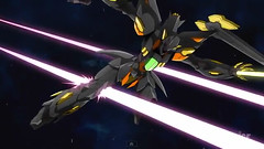 Gundam AGE 2 Episode 22 The Big Ring Absolute Defense Line Youtube Gundam PH (16)