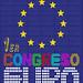 EURODIPUTADOS+DIBUJO+LINEA+MADRID+LUCAS+AGUDELO