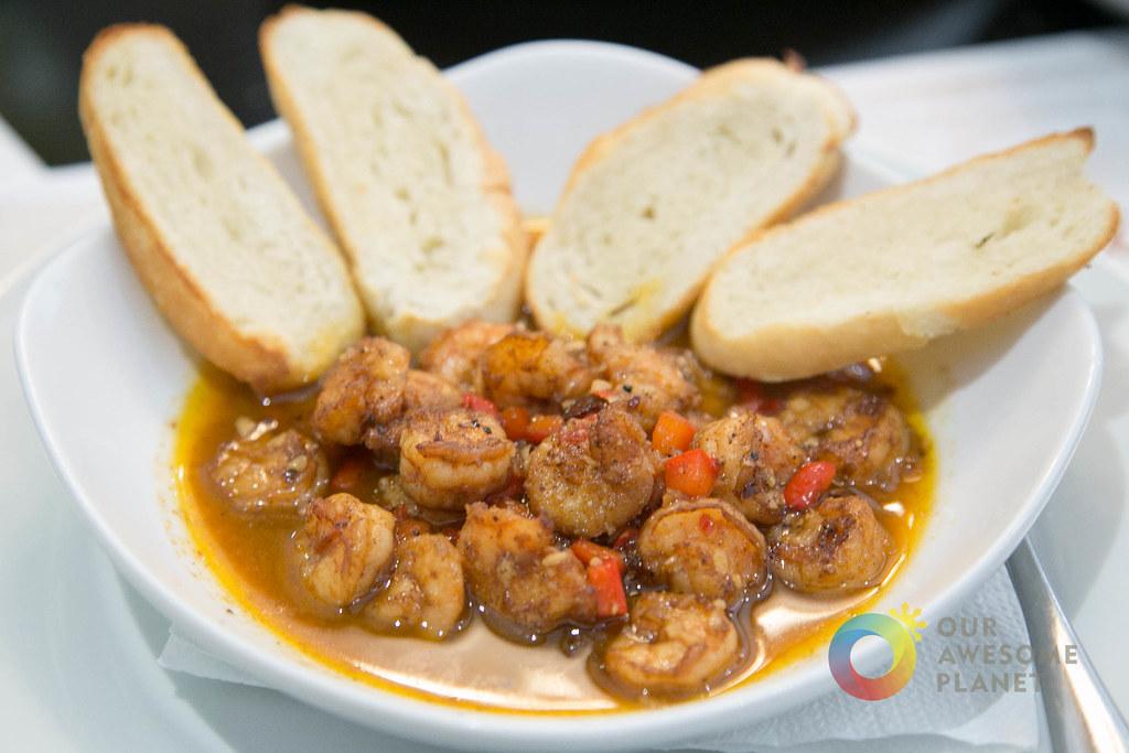 C' Italian Dining Makati-27.jpg
