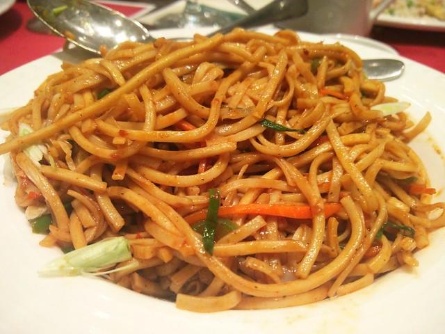 Chomein