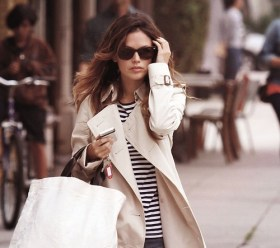 fashion rachel bilson