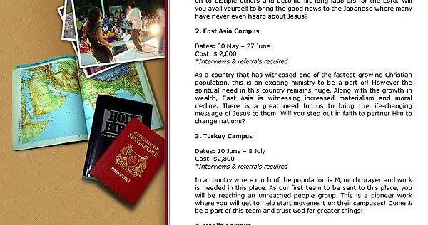 On Turkey