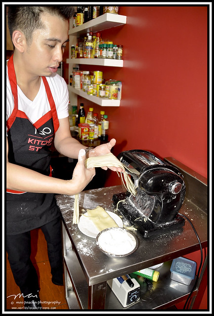 copy Italian Cooking  026