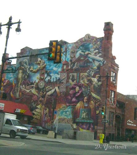 Philadelphia Mural (4)