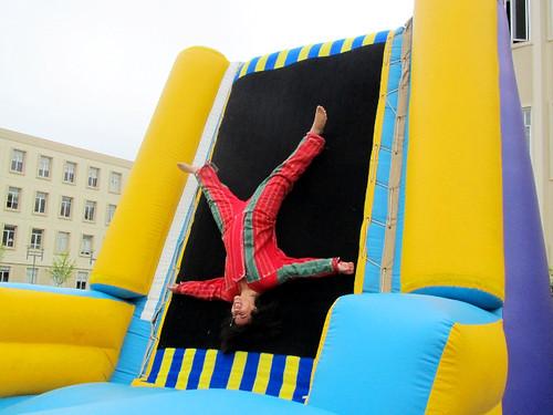 Harney Carnival (10)